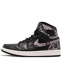 bb4562ca6 Suchergebnis auf Amazon.de für  RET - Schuhe  Schuhe   Handtaschen