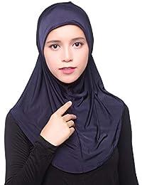 Suchergebnis Auf Amazonde Für Kopftuch Damen Islam Bekleidung