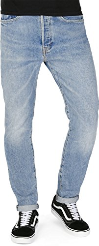 Levi's ® 501 CT Customized Tapered Jeans 34/34 hillman