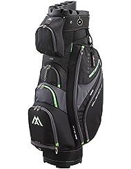 BIG MAX Silencio 2 Organizer Golf Cartbag - 2017