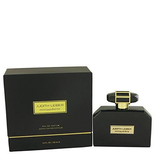 judith-leiber-minaudiere-oud-by-judith-leiber-eau-de-parfum-spray-34-oz