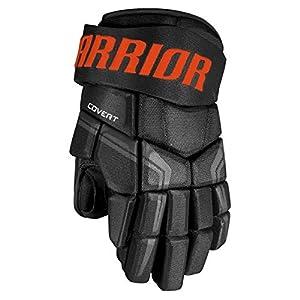 Warrior Covert QRE4 Handschuhe Junior
