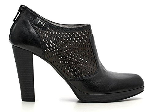 Nero Giardini ankle boot donna P615000D (Numero 41)