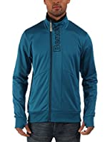 Bench Datom Men's Jersey Jacket