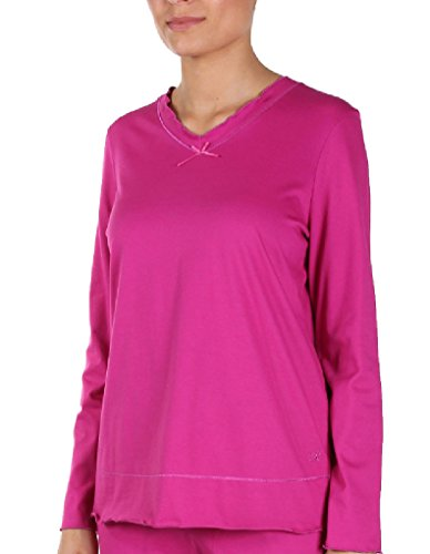 Rösch Women's Pyjama Top