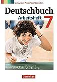 ISBN 3060620318