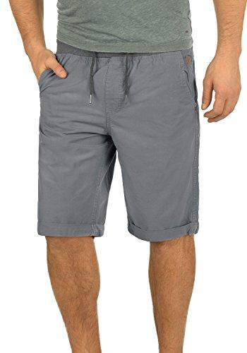 BLEND Claude 20703794 Chino Shorts, Größe:S;Farbe:Granite (70147)
