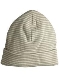 Falke Jersey CA 11280 Unisex - Baby Babybekleidung/ Mützchen, Hüte & Kopftücher