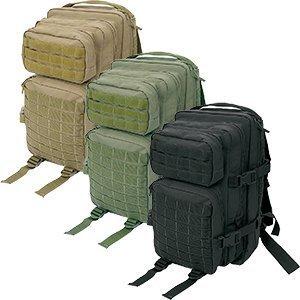 L'agression US Sac à dos j'ai sac à dos 30 L en couleurs différentes
