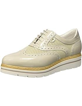 Nero Giardini P717212d_419, Sneaker a Collo Basso Donna