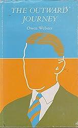 Outward Journey: Unfinished Biography of Frank Dalby Davison