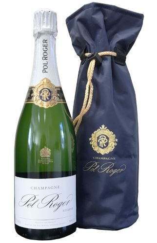 pol-roger-brut-single-bottle-in-embroidered-pol-roger-gift-bag-x-75cl
