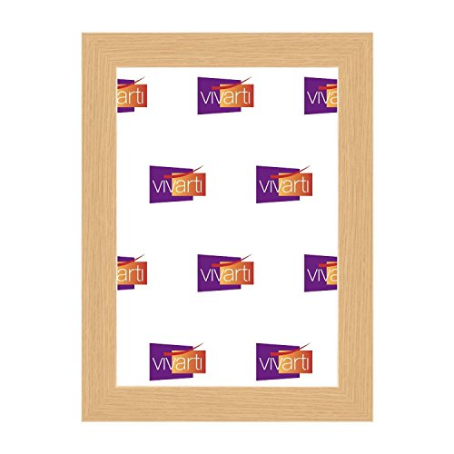 oak-finish-light-wood-ready-made-picture-frame-a4-certificate-size-21-x-297cm