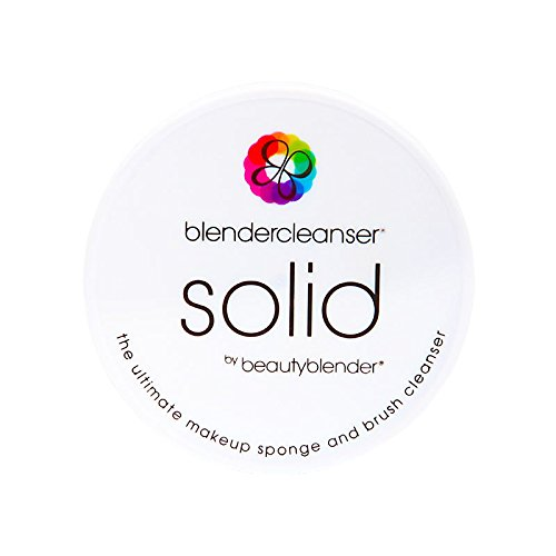 BEAUTYBLENDER Solid Cleanser