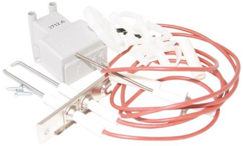 Vaillant 091250 Zündtransformator Set VK11/2-47/2 E, VKS 12/3-20/3 E