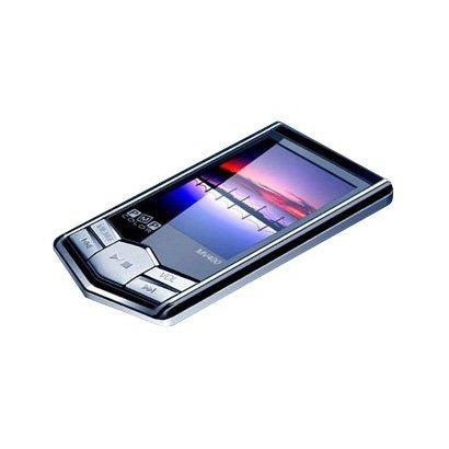 SODIALTM-4GB-Pequeno-y-Fino-Reproductor-MP4-Reproductor-MP3-Reproductor-de-Vdeo-Radio-FM-Visor-de-Imagenes-Lector-de-Libros-Electrnicos-GrabadoraCGaranta-de-12-Meses