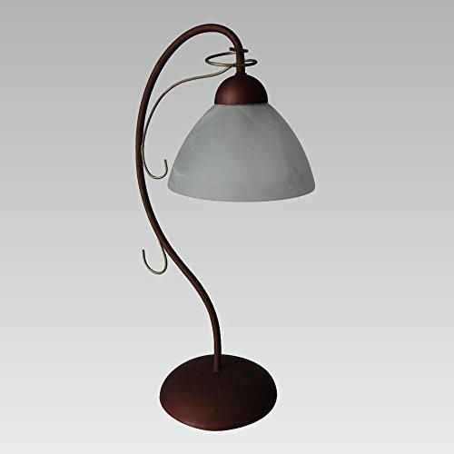 clasica-lampara-de-mesa-1-x-60-w-e27-allegra-31023-prezent