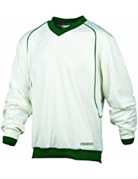 Prostar Blaze Long Sleeve Sweater Unisex Cricket Jersey