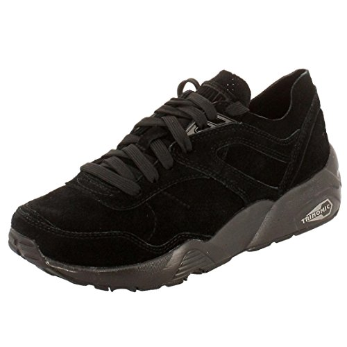 Puma R698 Soft 36010405, Basket