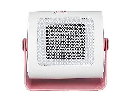 Oficina Dormitorio Calefacción auxiliar calentador de combustión lenta Vivienda Honeycomb Parrilla del...