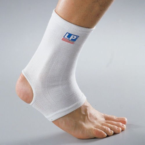 sda-elastic-ankle-compression-support-arthritis-brace-by-lp-prevent-heal-ligament-injury-sprain-stra