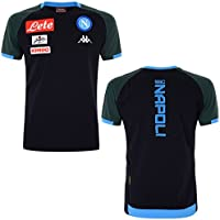 SSC Napoli Club T-Shirt