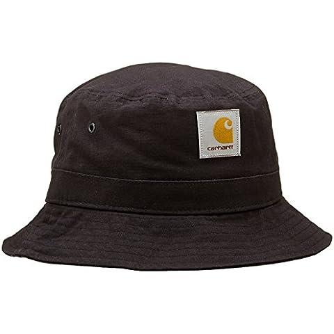 Carhartt Watch Bucket Hat, Cappello