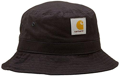 carhartt-watch-bucket-hat-cappello-unisex-colore-black-taglia-s-m