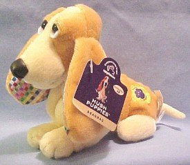 applause-hush-puppies-collection-3-lemon-meringue-plush-puppy-beanbag-beanie-toy-24630