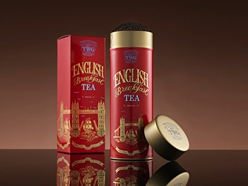 twg-singapore-the-finest-teas-of-the-world-english-breakfast-150gr-dose