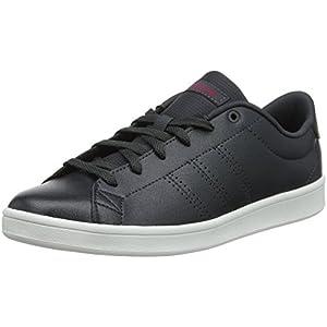 adidas Advantage Cl QT, Scarpe da Tennis Donna 12 spesavip