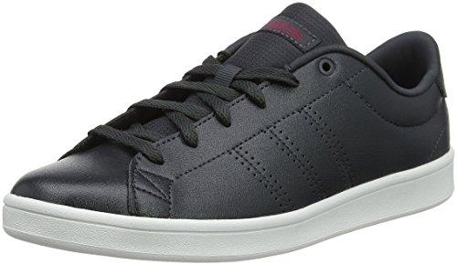 adidas Advantage Cl QT, Chaussures de Tennis Femme