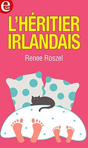 L'héritier irlandais (2018) - Renee Roszel