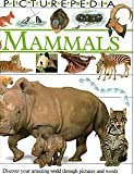 Mammals (Picturepedia)