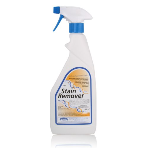 carpet-upholstery-spot-stain-remover-safe-effective-on-oil-water-based-stains-500ml