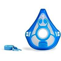 Pari 041G0741 Kindermaske soft Spiggy, klein, Transparent preisvergleich bei billige-tabletten.eu
