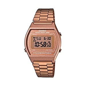 Montre Homme Casio Collection B640WC-5AEF