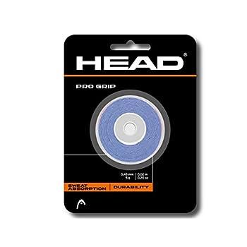 Head Pro Dz 285702 11 US...