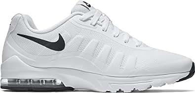 Nike Air Max Invigor, Chaussures de Running garçon: Amazon.fr: Chaussures et Sacs