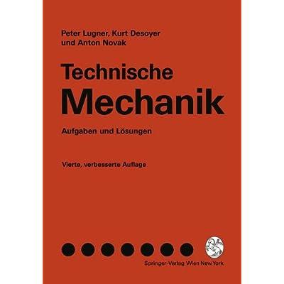 Pdf Download Technische Mechanik Aufgaben Und Losungen Kostenlos Beste Arten Von Titeln 83