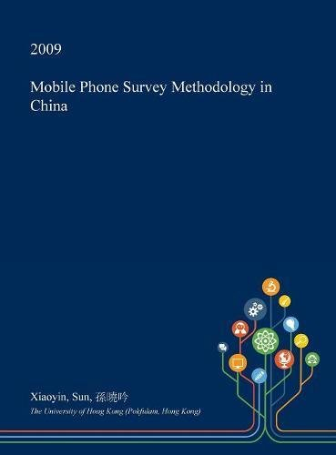 mobile-phone-survey-methodology-in-china