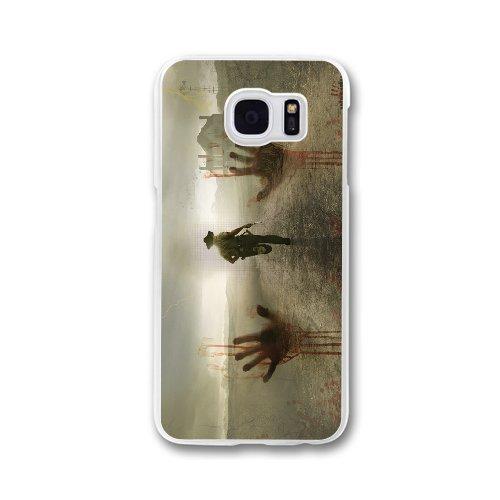personalised-custom-samsung-galaxy-s7-edge-phone-case-the-walking-dead