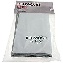 Kenwood - Funda para robot de cocina Kenwood Major o Cooking Chef KM089