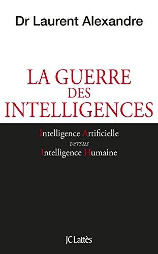 "<a href=""/node/165408"">La guerre des intelligences</a>"