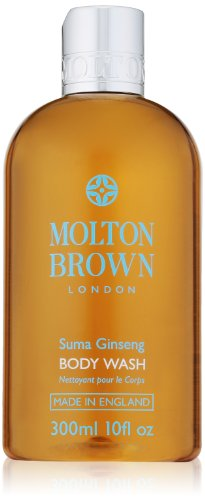 molton-brown-suma-ginseng-gel-de-bain-300-ml
