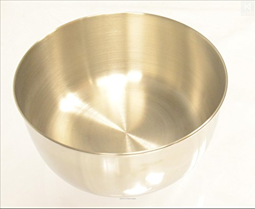 sunbeam-oster-stainless-steel-mixer-large-bowl