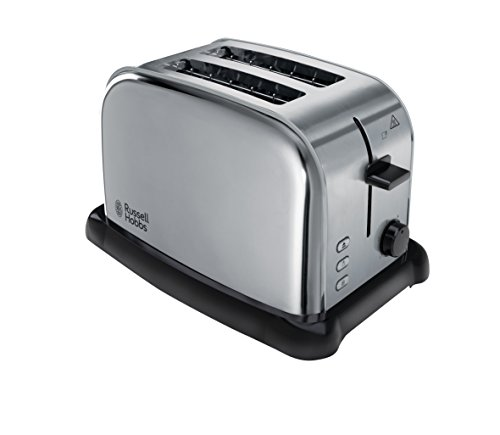 russell-hobbs-wide-slot-2-slice-toaster-22360-stainless-steel-silver