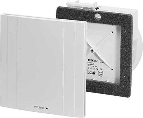 Helios Ventilatoreinsatz ELS-VEZ 60 Ventilator für innenliegende Bäder und Küchen 4010184004264