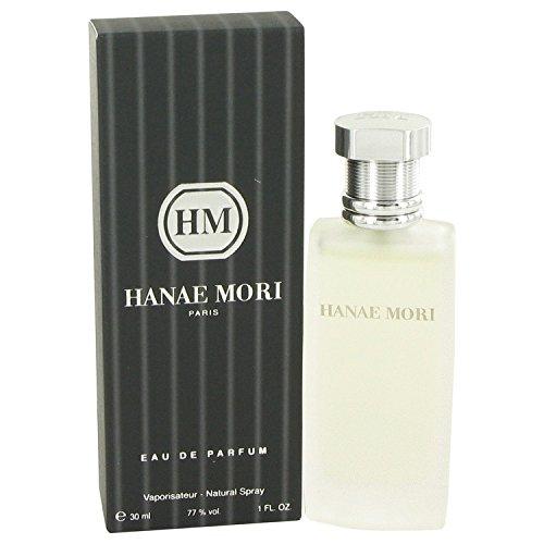 Hanae Mori by Eau De Parfum Spray 1 oz/30 ml (Men)