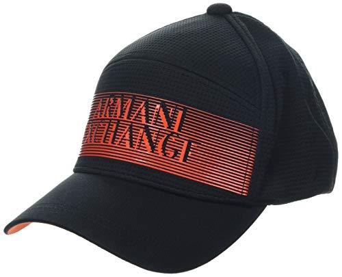 443cd8b00af72 Hat the best Amazon price in SaveMoney.es